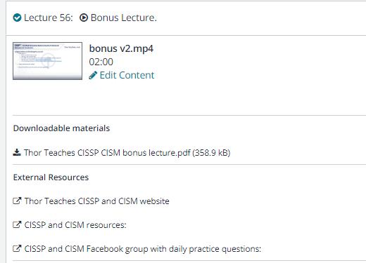 bonus lecture.PNG