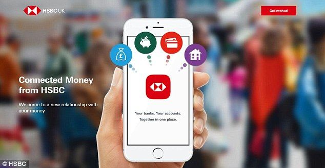 4BFAEF7100000578-5704431-Connected_Money_The_new_app_will_allow_HSBC_customers_to_put_all-a-11_1525791355714