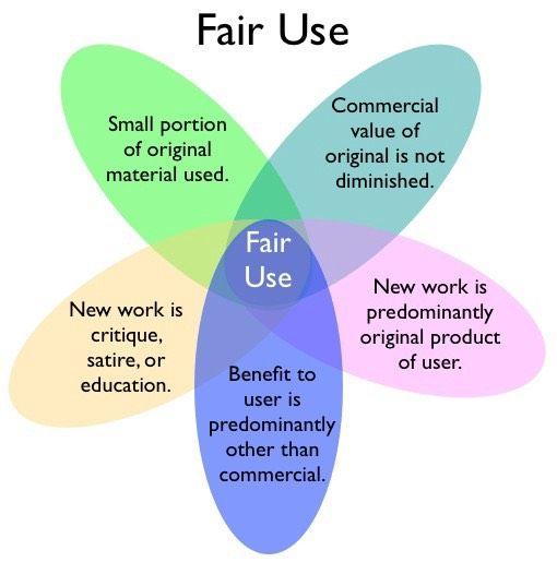 fair-use_med_hr