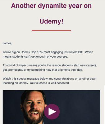 Top 10 on Udemy.jpg