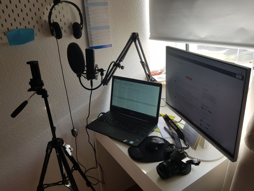 home studio 2.jpg