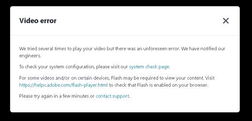 Video Error.PNG
