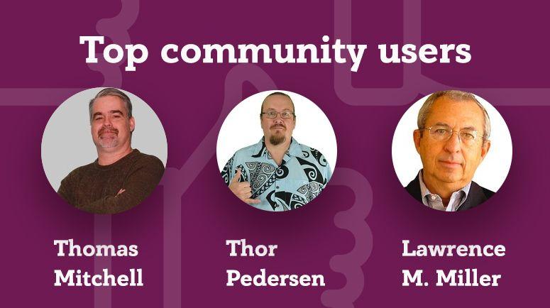 Top-users-Sept.jpg