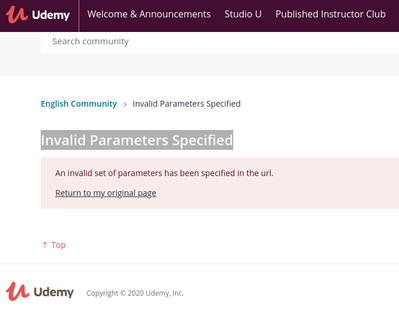 Screenshot_2020-10-03 Invalid Parameters Specified - Udemy Instructor Community.png