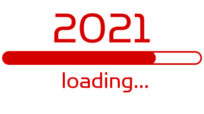loading-bar-5514289_1920.png