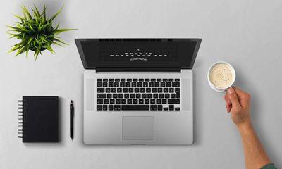 laptop-1205256_1920.jpg
