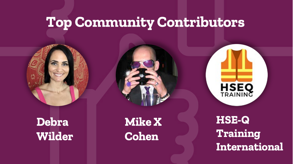 February Top Community Contributors.png