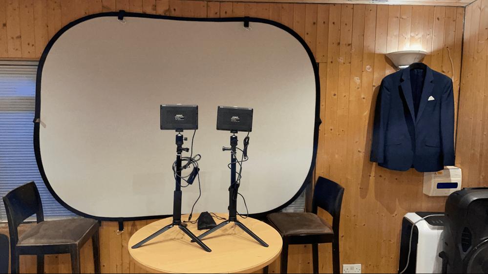 Set up-min.PNG
