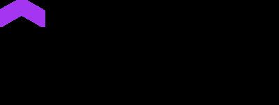 Udemy-logo-on-light.png