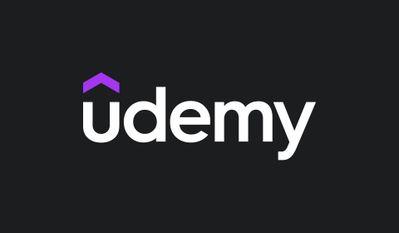 udemy-logo-dark-background.jpg