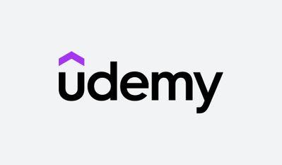 udemy-logo-light-background.jpg