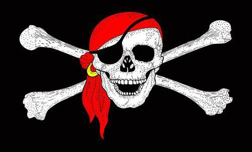 357-Red-Bandana-Pirate-3x5-flag.jpg