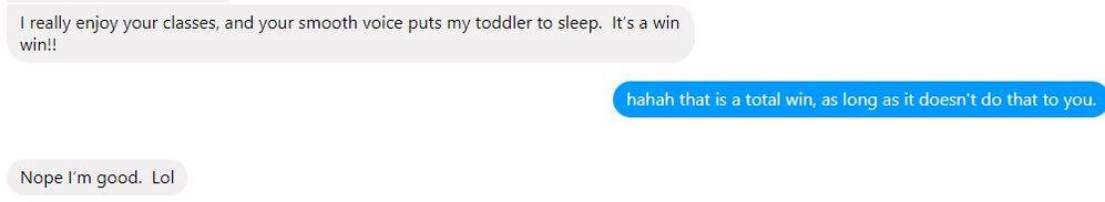 sleep baby cissp.JPG