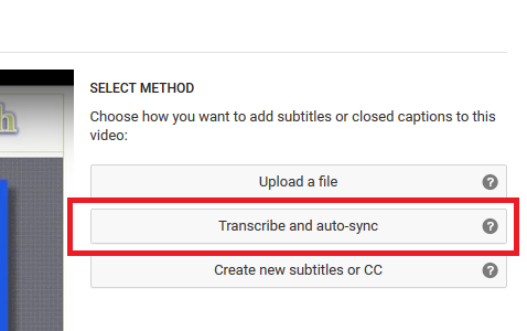 transcribe-youtube.png