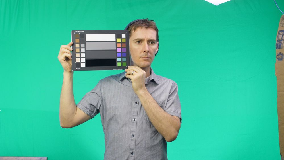 new-studio-old-light-green.jpg